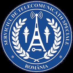 Servicul Special de Telecomunicatii